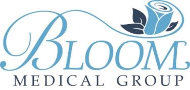Bloom Medical Group